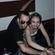 Deejay Madalie & M@D - DURCH DICK UND DÜNN !!! image