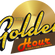 Keith Graham's Golden Hour 29 June 2020 image