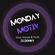 Monday Motiv - Soul, House & Funk image