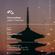 Anjunadeep Japan Takeover (3.31.2021) image