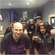Rinse.Fm with N-Type - 10 years on Rinse special + Coki & Benga - 22/10/2013 image