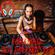 Scientific Sound Radio Podcast 260, DJ Foxy Tails third show. image
