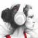 ( GOLDEN CROWN MACAU 01 ) DJ REMYNA CROWN image