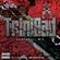 """TriniBad"" - 2020 Dancehall Mix image"