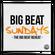 Big Beat Sundays #3 image