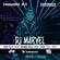 Pitbull's Globalization; Puro Pari Guest Mix @DJ_Marvel_ image