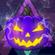 Nxt Lvl Halloween mix 2018 image