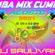 ZUMBA MIX CUMBIAS AGOSTO 2021 DEMO-DJSAULIVAN image