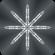 QUANTUM ૐ TRANSPIRIT MIX SHOW image