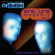 DJ Bash - Erasure Megamix Vol. 2 image