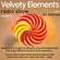 DJ Joshua @ Velvety Elements Radio Show 012 image