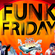 THE REMIX SHOW MAY 22, 2021 FUNK FRIDAY FOR WRFG image