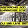 Amsterdam ACID Warehouse 2019 image