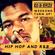 WEEKEND TURN UP! VOL.2. | NEW HIP HOP & R&B | MIXED BY DJ B-EAZY | INSTAGRAM: @djbeazy007 image