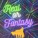 Real or Fantasy... image