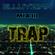 Elluyzian - Mix III - Trap image