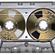 Hi-Fi Cassette 01 - DJ Felipe Venancio image