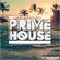 Prime House Vol.7 image