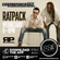 Ratpack - 88.3 Centreforce DAB+ Radio - 01 - 09 - 2021 .mp3( image