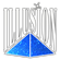 Illusion sundays 18-05-1996  DJ Kevin image