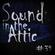 Sound in the Attic #39 image