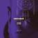 UNDABAR - Rituals Vol.2 - mixed by Fabio Genito image