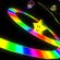 Playher Records - Rainbow Road Mix image
