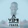 DJYEMI - 7 DAYS @DJ_YEMI image
