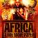 VJB - African Half Hour image