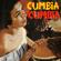 Cumbia Cumbia! image