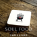 StereoPeople presents Soul Food (selected & mixed by sumengshen) image