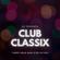 DJ Tricksta - Club Classix image