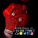 MONEYBAGG YO - YELLA BEEZY - MIGOS - YNW - NBA YOUNGBOY - YOUNG DOLPH #NEWDRIP #TRAP JUNE 19' image