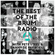 The BEST of the Brum Radio A-List with Pete Steel & Danny de Reybekill (16/12/2017) image