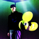 Deadmau5 - Aural Psynapse (2nd Edit) image