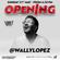 Wally Lopez@Space Ibiza Opening Fiesta 2015 image