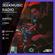 JEEKMUSIC RADIO #032 - Guestmix by Cypro image