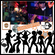 PAUL CASTRO & DAMORS DJ - SESSIONS image