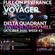 Star Trek Voyager Full On Psytrance Mix October 2020, Week 43 image