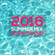 2016 SUMMER MIX image