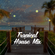 TROPICAL HOUSE MIX image