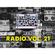 RADIO VOL. 21 image