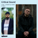 Critical Sound no.91 - Hosted by Levela & ABLE | Rinse FM | 02.06.2021 image