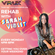 Rehab with Sarah Violet // Vision Radio UK // The House Edition // 18.01.21 image