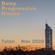 Deep Progressive House - November 2020 image