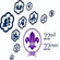 Jamboree 2011 (13) image