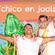 Helden 2018 Chico Jools image