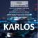 AATM Radio - Karlos - 17th Oct 20 image