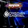 Cristian Gabriel - ABSOLEM Round 2 @ Blow Lado B (2015-07-10) Live (Warm set) image