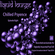 Liquid Lounge - Chilled Psyence (Episode Eight) Digitally Imported Psychill September 2014 image